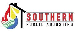 Southern Public Adjusting