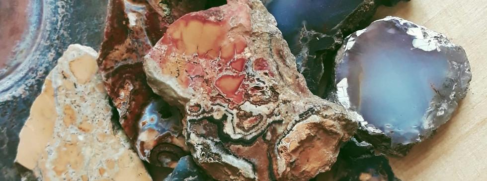 Copia di modulo 1_2_3 - calcedonio tosca