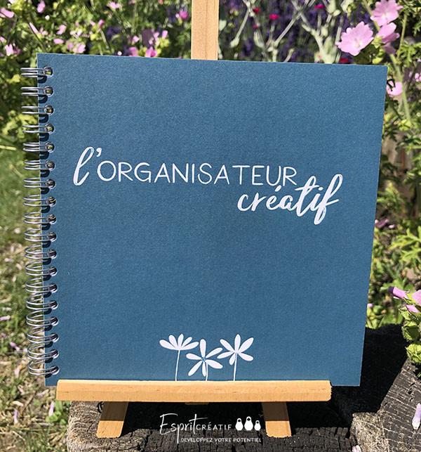 L'Organisateur Créatif