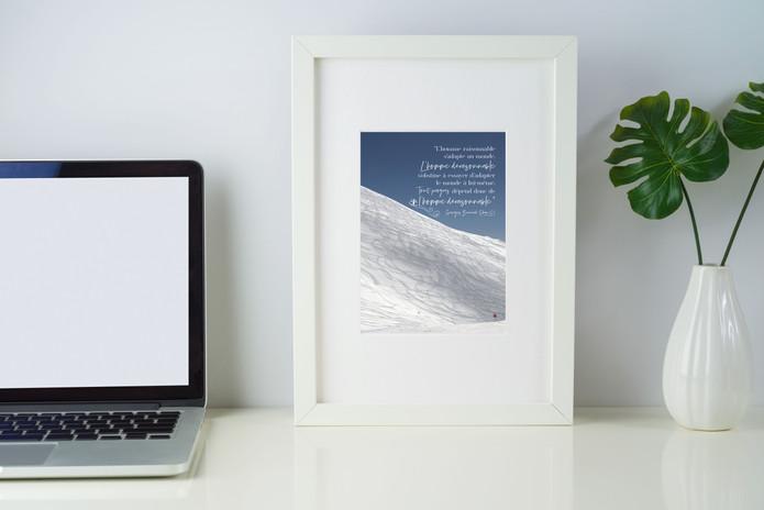 citation-cartepostale-mac-Espritcreatif4