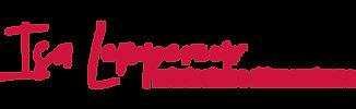 Isa-Lempereur-logo-rouge.png