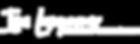 Isa-Lempereur-logo-blanc.png