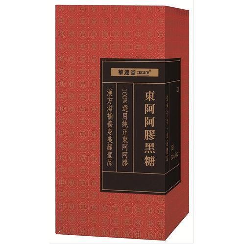 華潤堂 - 阿膠黑糖 (300g)