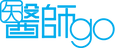 ecgo-logo-transparent.png