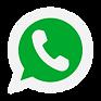 whatsapp_icon2.png