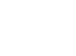 ae_logo_white_bg.png