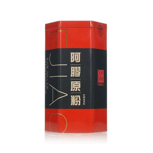 東阿阿膠 - 阿膠原粉 (144g)