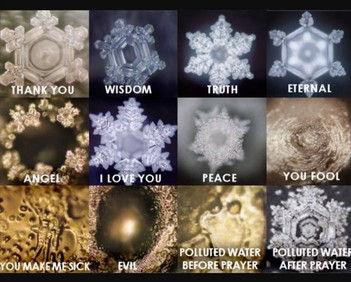 Wasserkristalle.jpg