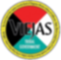 Viejas Official Tribal Seal.png
