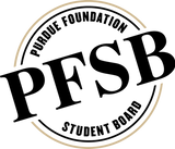 PFSB Exec Logo White BG.png