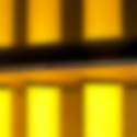 yellow doors.png