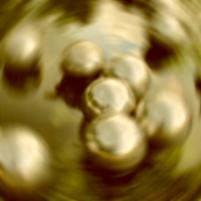 pelotas yellow_edited.png