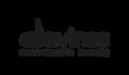 Davines Logo.png