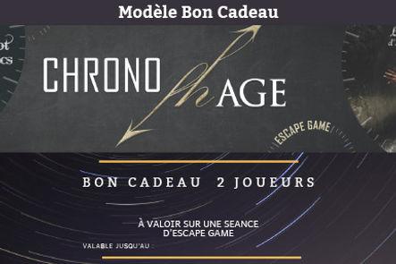 CHRONOPHAGE MODELE BON CADEAU.jpg