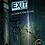 Thumbnail: EXIT La cabane abandonnée