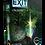 Thumbnail: EXIT L'île oubliée