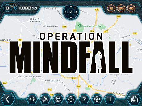 operation-mindfall.png