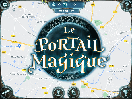 le-portail-magique.png
