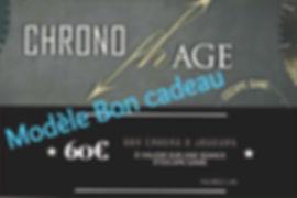 CHRONOPHAGE_Escape_Game_%252525C3%252525A0_Alen%252525C3%252525A7on_edited_edited_edited_edited.jpg