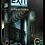 Thumbnail: EXIT Le manoir sinistre