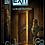 Thumbnail: EXIT Le musée mystérieux