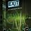 Thumbnail: EXIT Le laboratoire secret