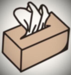 napkin-box-312693_1280_edited.png