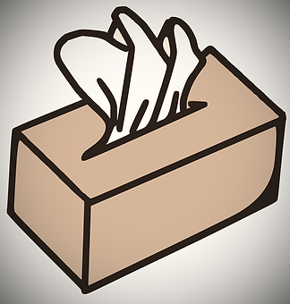 napkin-box-312693_1280_edited.png