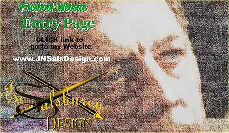 FBWebsiuteEntryPage.JPG