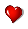 heart_PNG_edited.png