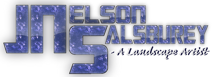 JNELSONSALSBUREY_staircase-4B_edited.png