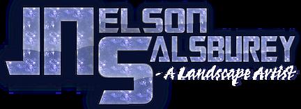J NELSON SALSBUREY logo