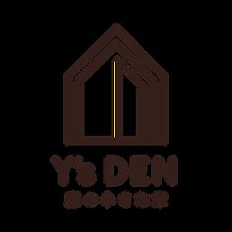 Y'sDEN_logo_basic_1-01.png