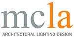 MCLA color logo2_300ppi.tif