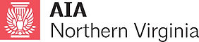 AIA-NOVA_logo.jpg