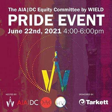 pride_event_wo_headshots_720.jpg