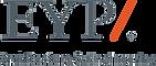eyp-ae-logo.png
