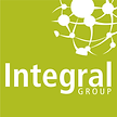 Integral Logo_Conference.tif