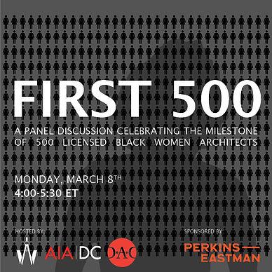 2020 - WIELD FIRST 500 GRAPHIC (1).jpg