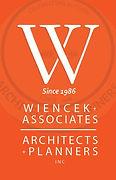 wiencek+assoc+logo.jpg