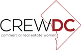 crew-washington-dc.png