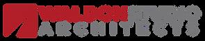 WSA-logo_11x17.png