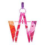 WIELD_logo-pink.jpg