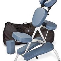chair massage 1.jpg