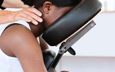 chair Massage 2.JPG