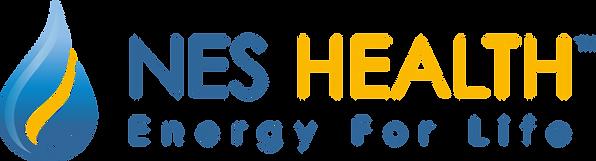 https___www.neshealth.com_hs-fs_hubfs_NE