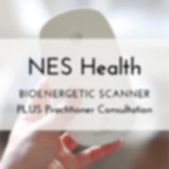 NES Health Scanner .png