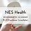 Thumbnail: NES HEALTH BIOSYNC SCANNER