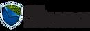 Logo Brasil Open Badge.png