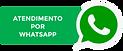 acessoa à comunicação via whatsapp